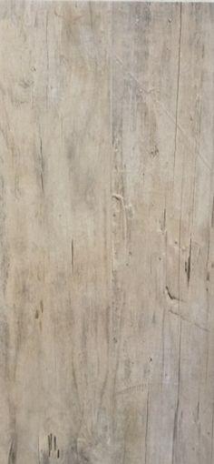 SPECIALS CORNER | Tiles 4 AllTiles 4 All Hardwood Floors, Flooring, Tiles, Corner, Texture, Crafts, Wood Floor Tiles, Room Tiles, Surface Finish