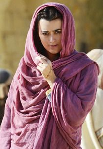 Cote de Pablois returning to her old stomping grounds. TheNCISalum will be back on CBS this spring forThe Dovekeepers, a historical event series from husband-and-wife executive producersRoma DowneyandMark Burnett.