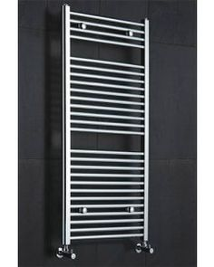 Find stylish Straight ladder heated towel radiators with straight rails for your bathroom. View our huge range of brands, styles and colours for all budgets. Electric Towel Rail, Electric Radiators, Towel Radiator, Designer Radiator, Heated Towel Rail, Shower Enclosure, Ladder, Tall Cabinet Storage, Range