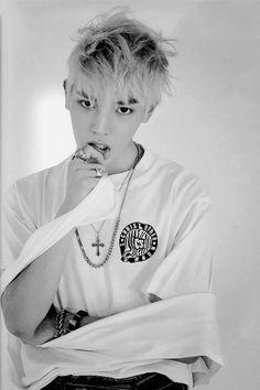 Taeyong | NCT U