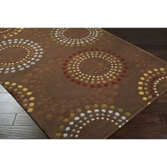 FM-7107 - Surya | Rugs, Pillows, Wall Decor, Lighting, Accent Furniture, Throws, Bedding