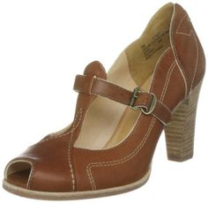 Timberland Women's Marge T-strap Shoe Tan Heels 67627 8 UK Timberland,http://www.amazon.co.uk/dp/B0059EC9J2/ref=cm_sw_r_pi_dp_FAJAtb097R73WNKR