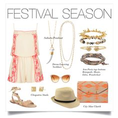 Festival wardrobe - 'tis the season....great gift and travel ideas! Shop these and more at www.stelladot.com/suzannelevitats