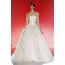 b81fc49d5fe1 Billedresultat for isabell kristensen wedding dresses