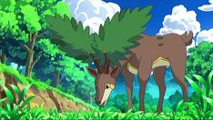 If I had a Saws buck I would want a Deerling too.