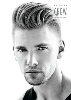 and if i could get this cut and figure out how to style this everyday i would