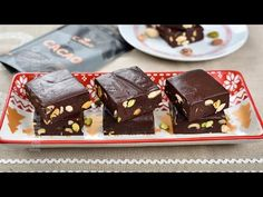 Homemade chocolate, the taste of childhood Unt, Homemade Chocolate, Childhood, Youtube, Desserts, Recipes, Food, Home, Food Recipes