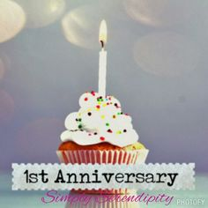it is Simply Serendipitys 1st Anniversary!   I want to say THANK YOU for choosing me for all your spa needs and being a loyal client.  #THANKYOU #1stanniversary #myclientsarethebest #dayspa #facials #skincare #manicure #pedicure #spraytanning #paulsvalley #oklahoma #simplyserendipity #photofy @photofyapp