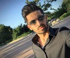 Media Tweets by Hussain Asif (@iHussainAsif) | Twitter
