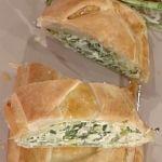 La prova del cuoco ricette dolci 20 aprile, la torta di riso di Luisanna Messeri | Ultime Notizie Flash
