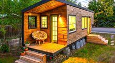 siding casas - Buscar con Google