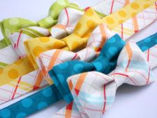 Neckties & Bowties in Easter > Kids Clothing & Accessories - Etsy Spring Celebrations