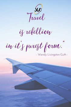 Hi Im Wendy Livingston Guth CEO Transformational Travel Designer Of Rebel On The Go I Create Memorable Experiences For Rebellious Women