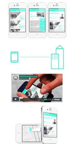 Daily Mobile UI Design Inspiration #53