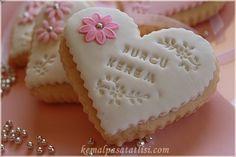 şeker hamuru kurabiye tarifi - Google'da Ara