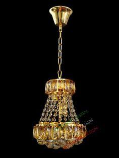 Candelabre si Lustre cu Cristale – Alessandro Design Web Design, Chandelier, Ceiling Lights, Led, Lighting, Home Decor, Design Web, Candelabra, Decoration Home