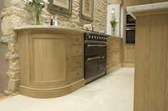 neptune kitchens - Google Search