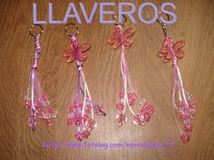 1000 images about xv a os on pinterest mesas hand - Novedades para baby shower ...