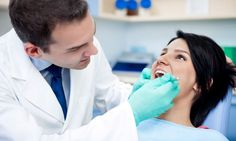 ooking for Low Cost Dental Care? Here's What You Need to Do