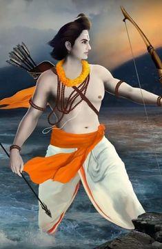 Ram Hanuman, Hanuman Pics, Hanuman Images, Lord Krishna Images, Shri Ram Wallpaper, Lord Krishna Hd Wallpaper, Hanuman Ji Wallpapers, Lord Krishna Wallpapers, Ram Images Hd