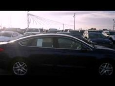 2013 Lincoln Mks Dealer Waynesboro Pa Lincoln Mkz Hybrid Finance Frederick Md Vl Automotive News And Reviews