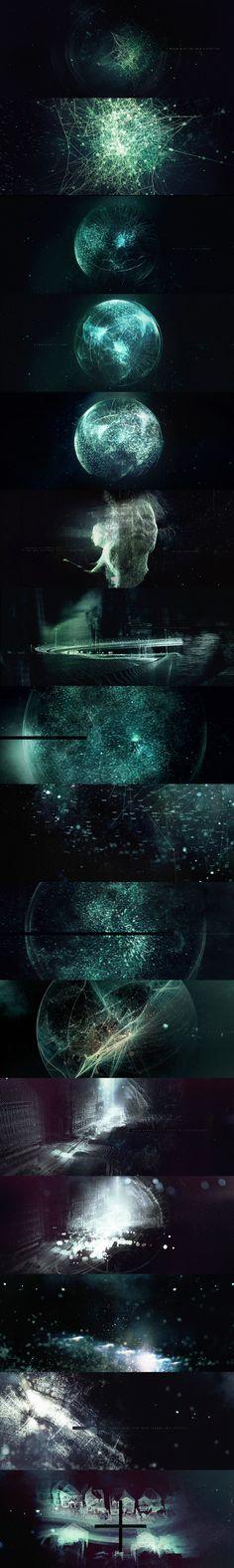 wallpaper-fantasy-science-fiction-hd-52