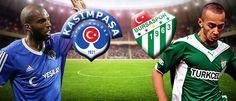 Türkiye Süper Lig Maçında En Yüksek Oranlar Dinamobet.com'da Kasımpaşa - Bursaspor https://www.dinamobet1.com/sports/event/117476