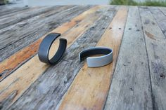 Quantified Self Tracker AIRO Charts Your Nutrition, Stress, Exercise, And Sleep  | TechCrunch