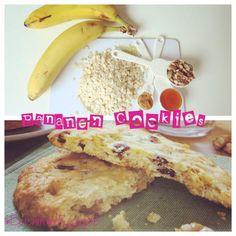 Der perfekte Cheat für ein perfektes Wochenende. Catering, Cereal, Cookies, Breakfast, Food, Truffle, Chocolate Candies, Chocolates, Lucerne