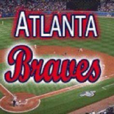 atlanta braves july 4th hat