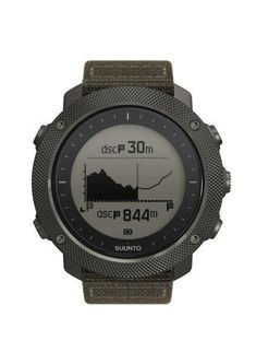 e9dfff30cce For the outdoorsman who does it all