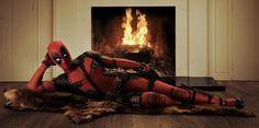 deadpool-suit