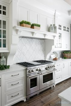 Waterjet Marble Tile Natural Marble Tiles Kitchen