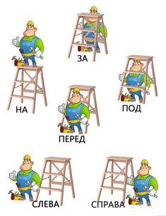 Инструменты мастера .(отвёртка, дрель,топор,пила и прочее.) от пользователя «altajskijkraj» на Babyblog.ru