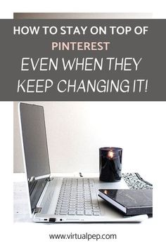 Social media platforms are constantly changing their algorithms, but there are ways you can keep up to date. Learn how to use the key elements of Pinterest for your business marketing strategy. #PinterestForBusiness #PinterestMarketing Social Media Marketing Platforms, Business Marketing Strategies, Business Tips, Online Business, Pinterest For Business, Work From Home Moms, Blogging For Beginners, Social Media Tips, Pinterest Marketing