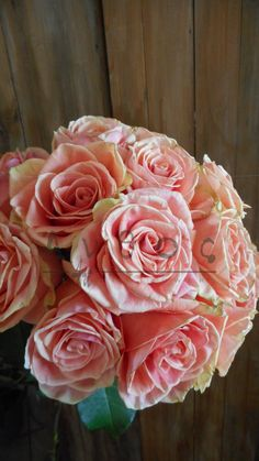 Anthos Thessaloniki Thessaloniki, Rose, Flowers, Plants, Pink, Plant, Roses, Royal Icing Flowers, Flower