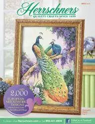 Art and Craft Catalogs. Get your fill of free art and craft catalogs with everything you need to for classroom arts, kids crafts, and hobby supplies. Hobby Supplies, Craft Supplies, Crafts For Kids, Arts And Crafts, Free Catalogs, World Crafts, Art Classroom, Free Knitting, Things To Buy