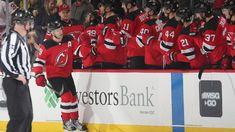 Stanley Cup Playoff clinching scenarios for April 5 | NHL.com  ||  Stanley Cup Playoff clinching scenarios for April 5 Blue Jackets, Devils, Flyers can...   https://www.nhl.com/news/stanley-cup-playoff-clinching-scenarios-for-april-5/c-297675812  #JerseyBarn #LetsGoDucks #Yotes #NHLBruins #Sabres#CofRed #Redvolution #Blackhawks #GoAvsGo #CBJ #GoStars #LGRW #LetsGoOilers #FlaPanthers #GoKingsGo #mnwild #Preds #NJDevils #Isles #NYR #Sens #LetsGoFlyers #LetsGoPens #SJSharks #AllTogethgerNowSTL…