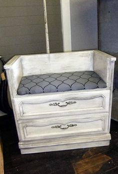 night stand chair