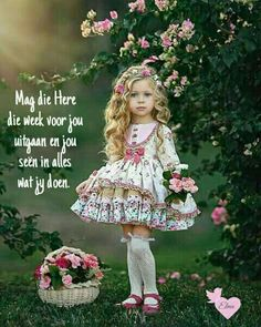 Good Morning Messages, Good Morning Wishes, 16th Birthday Wishes, Afrikaanse Quotes, Goeie Nag, Goeie More, Morning Blessings, Monday Quotes, Love Life Quotes
