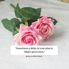Islamic Inspirational Quotes, Islamic Quotes, Strong Mind Quotes, Islam Marriage, Allah Islam, Islamic Videos, Muslim Quotes, Mindfulness Quotes, Alhamdulillah