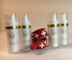 Produksi Swiss Produk kami 100% dibuat di Swiss. Swiss merupakan negara yang terkenal dengan nilai-nilai tradisional yang berfokus pada produk yang alami, inovatif, mutakhir, terpercaya, semangat, dan terdepan.  #perawatankulit #skinbeauty  #perawatanwajah #maskerwajah #wajahcantik #TipsCantik #kecantikan #pemutih #pemutihwajah #pemutihtubuh #serumwhitening #produk #cream #bibir #wajah #body #skincare #skin #beauty #infobeauty #infokecantikan #bestproduct #beautyindonesia #beautyindonesian…
