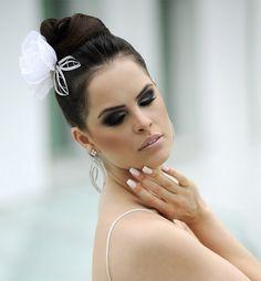 maquiagem - Blog do Casamento - O blog da noiva criativa!