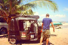 Auf dieser Seite geht es umdas Surfen als Leidenschaft, den Brettsport als Lifestyle und das Reisen mit einem Board im Gepäck! ☯ Surfer, Blog, Travel, Kitesurfing, Passion, Tips And Tricks, Viajes, Trips, Traveling