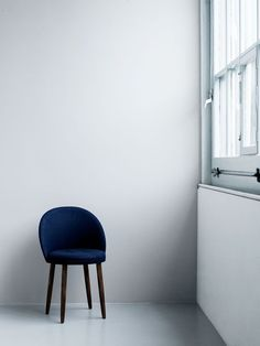 Hansen Relaunches its Original Designs from the 1950s - NordicDesign