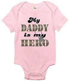 e65d97687 7 Best Baby Clothes images