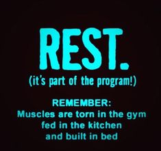 FitnessHolic - Rich health & fitness information, free nutrition & workout plans, motivational & inspirational quotes, and more. Sport Motivation, Fitness Motivation, Fitness Quotes, Weight Loss Motivation, Daily Motivation, Workout Quotes, Fitness Humour, Lifting Motivation, Exercise Quotes