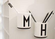 Design Letters - schön&ehrlich