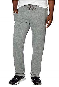 New Batman Suit, Mens Fleece Pants, Mens Taper, Cuffed Pants, Puma Mens, Jogger Sweatpants, Drawstring Pants, Striped Shorts, Active Wear