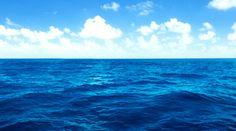 Água do mar é transformada em combustível no Japão com a ajuda da energia solar